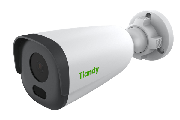 Tiandy TC-C32GP